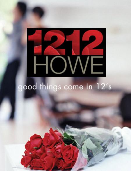 1212 Howe